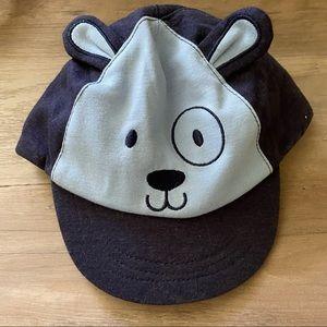 5/$20 | Cute baby boy hat